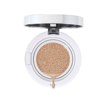 Акватональная основа Cushion Foundation