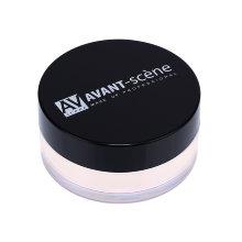 Avant scene косметика официальный сайт