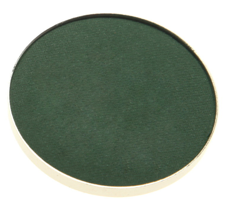Травянисто-зелёный цвет